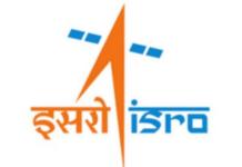 ISRO भर्ती
