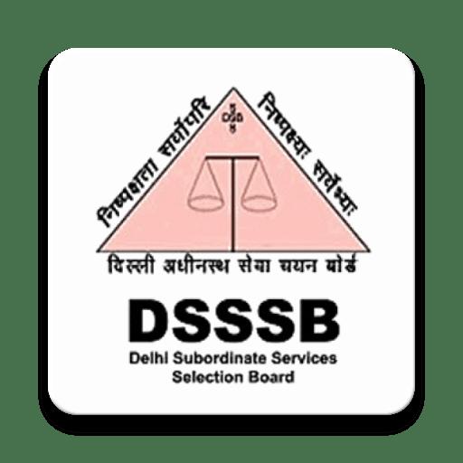 Delhi Subordinate Services Selection Board