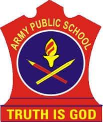 Army School recruitment 2020