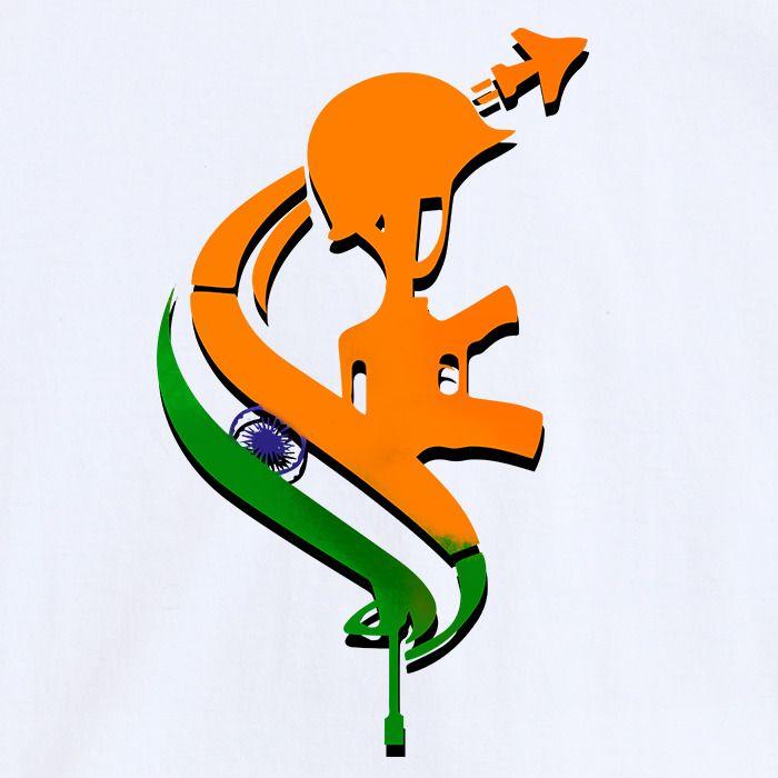 indian_army_white_t_shirt_womens_thumbanil_1