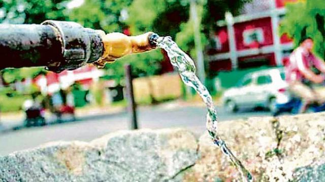 बिहार लघु जल संसाधन