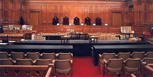 Rajasthan-High-Court-transtator