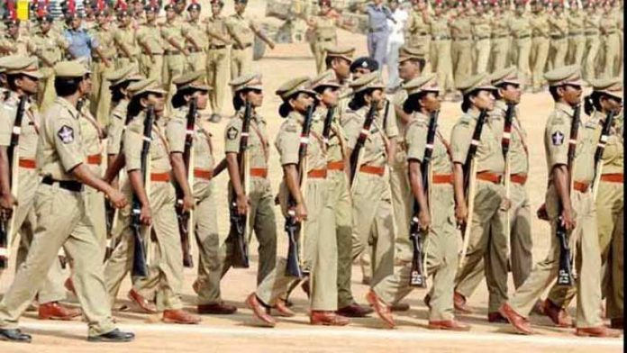Bihar-Police-Recruitment-