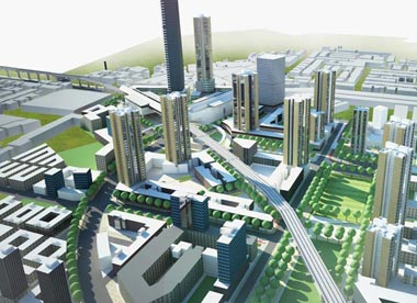Impact-Assessment-of-Transit-Oriented-Development-Policy
