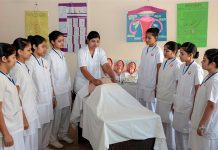 auxiliary-nursing