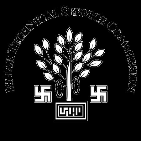 btsc-bihar-logo