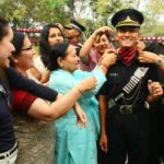 Indian Army TGC Recruitment