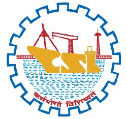 cochin-shipyard-ltd-recruitment