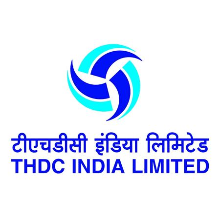 THDC India