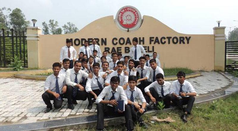 modern-coach-factory