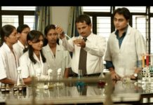 Bihar State Milk Co-Operative