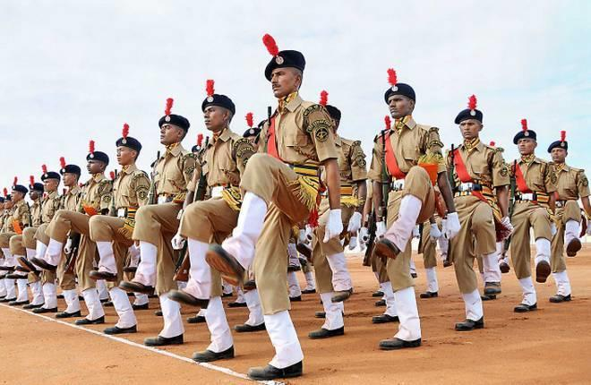 rajasthan-sub-inspector-recruitment