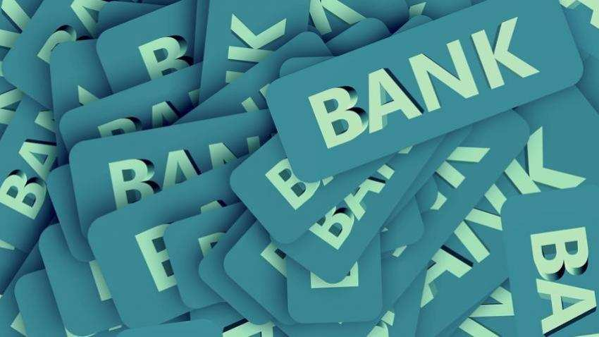 Bihar Co-Operative Bank