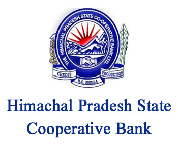 Himachal-Pradesh-State-Coop