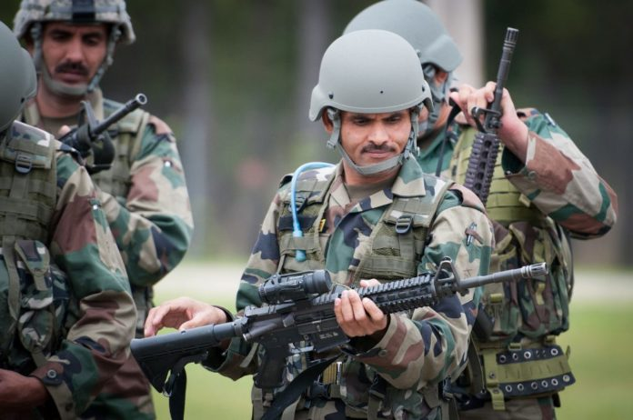 indian-army1-1024x680